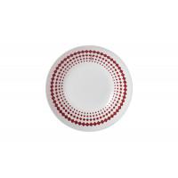 Тарелка глубокая Arcopal Adonie L7210 (20см)