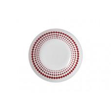Набор глубоких тарелок Arcopal Adonie L7210 (20см)