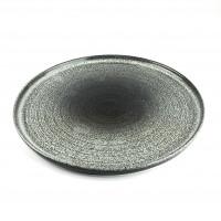 Тарелка плоская Porland 18АС30 TW (30см)