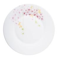 Тарелка десертная Luminarc Ipomee L8310 (22см)