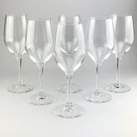 Набор бокалов для вина Luminarc Arcoroc Mineral 6 шт H2010 (270мл)