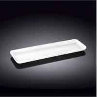 Блюдо прямоугольное Wilmax WL-992674 (41,5х15,5см)