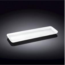 Блюдо Wilmax WL-992674 (41,5х15,5см)