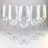 Набор бокалов для вина Arcoroc Mineral 6 шт H2091 (580мл)