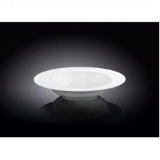 Набор глубоких тарелок Wilmax WL-991217 (23см)