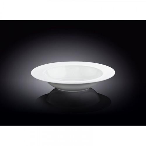 Глубокая тарелка Wilmax WL-991217 (23см)