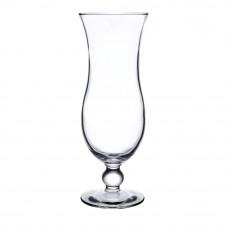 Набор высоких стаканов/коктейль Arcoroc Hurricane 6 шт 54584 (440мл)