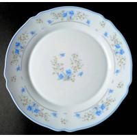Сервиз столовый Arcopal Romantique N2341 -19+6пр