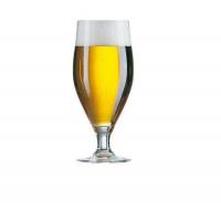 Набор бокалов для пива Arc Cervoise 6 шт 24941 (620мл)