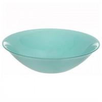 Набор салатников Luminarc Arty Soft Blue L2540 (16,5см)