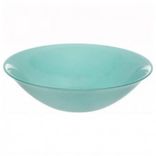 Салатник Luminarc Arty Soft Blue L2540 (16,5см)