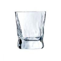 Набор стопок для водки Arcoroc Trek E5456 (60мл) - 6шт