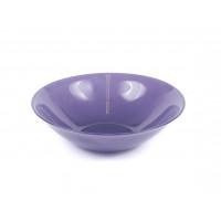 Набор салатников Luminarc Arty Purple L2858 (16,5см)