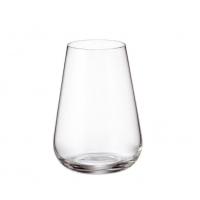 Набор высоких стаканов Amundsen 6 шт b2SE45 (300мл)
