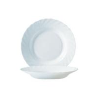 Тарелка глубокая Luminarc Trianon 61260 (22,5см)