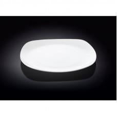 Блюдо квадратное Wilmax WL-991003 (30,5см)