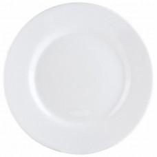 Набор десертных тарелок  Luminarc Olax L1356 (19см)