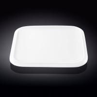 Набор блюд Wilmax WL-991229 (31см)