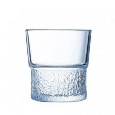 Набор низких стаканов Arc Disco Lounge 6 шт L3676 (320мл)