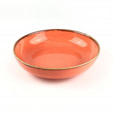 Салатник Porland 368117 O (16см)