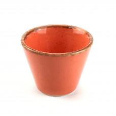 Салатник конусный Porland 368206 O (6см)