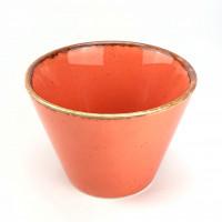 Салатник конусный Porland 368209 O (200мл)