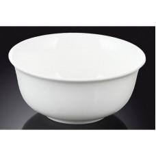 Набор салатников Wilmax WL-992004 (15см)