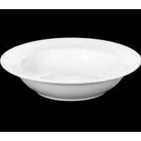 Глубокая тарелка Wilmax WL-991016 (20см)