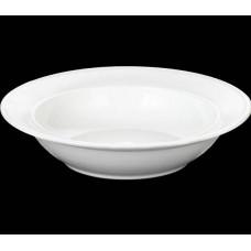 Набор глубоких тарелок Wilmax WL-991017 (23см)