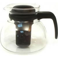 Заварочный чайник Simax Svatavas 3792/S (1500мл)