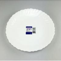 Тарелка десертная Luminarc Feston P3842 (19см)