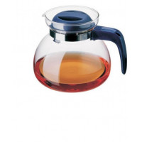 Заварочный чайник Simax Svatava s3892 (1500мл)