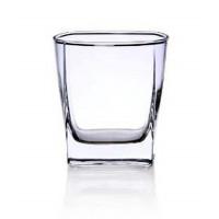Набор низких стаканов Luminarc Sterling 6 шт H7669 (300мл)