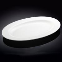 Набор блюд Wilmax WL-992026 (36см)