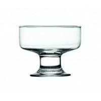 Набор креманок Пашабахче Айсвиль 41016 (265мл)