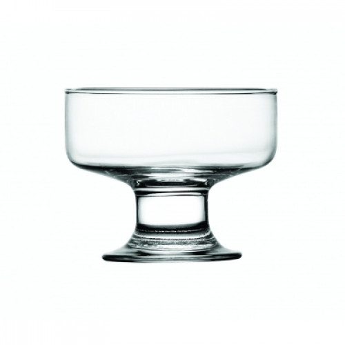 Креманка Pasabahce Ice Ville 41016 (280мл)