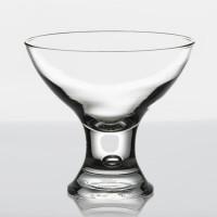 Набор креманок Пашабахче Айсвиль 41076 (245мл)