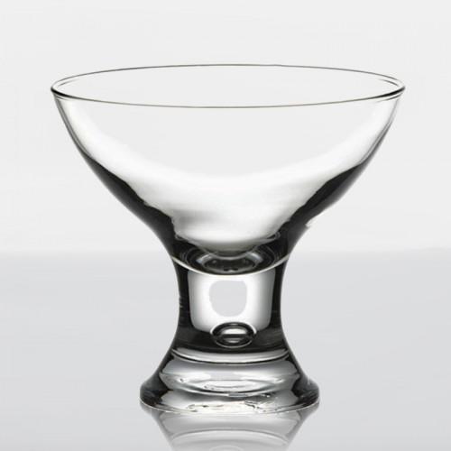 Набор креманок Pasabahce Айсвиль 2 шт 41076 (245мл)