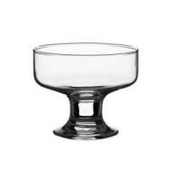 Набор креманок Пашабахче Айсвиль 41116 (130мл)