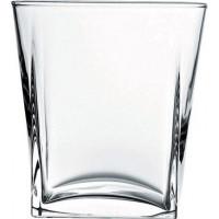 Набор стаканов для виски Pasabahce Baltic 6 шт 41290 (310мл)