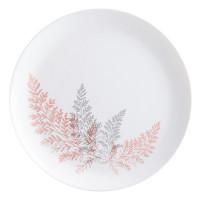 Тарелка обеденная Luminarc Cyrus N4154 (25см)