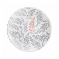 Тарелка десертная Luminarc Cyrus N4156  (19см)