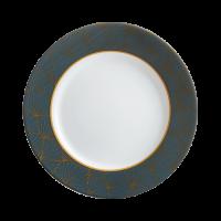 Тарелка десертная Luminarc Prusse N4170 (19см)