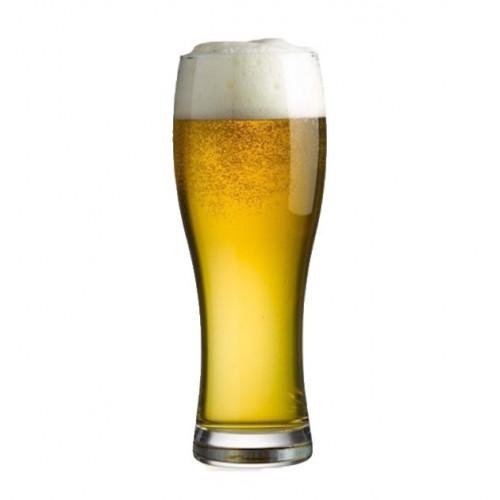 Набор бокалов для пива Pasabahce Pub 2 шт 41782 (300мл)