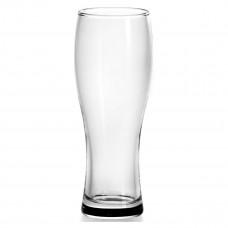 Набор бокалов для пива Pasabahce Паб 2 шт 41782 (300мл)