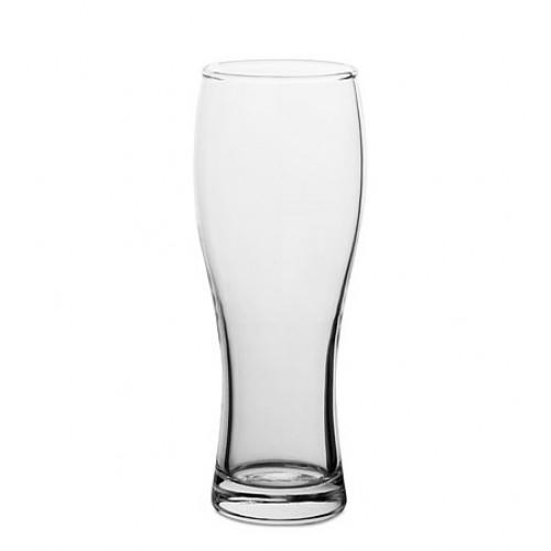 Набор бокалов Pasabahce Pub 2 шт 41792 (500мл)