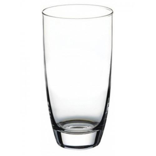 Набор стаканов для коктейлей Пашабахче Лирик 41977 (300мл)