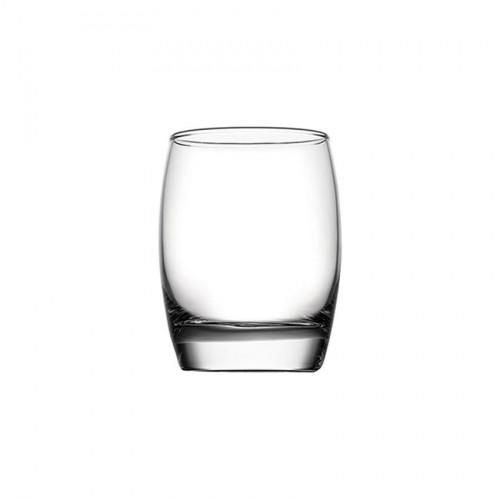 Набор низких стаканов Pasabahce Pleasure 6 шт 420064 (350мл)