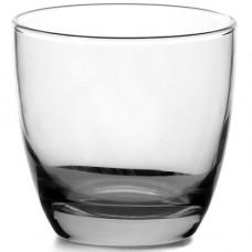 Набор низких стаканов Pasabahce Lyric 6 шт 42030 (370мл)