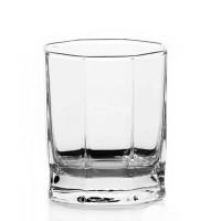 Набор низких стаканов Pasabahce Kosem 6 шт 42035 (200мл)